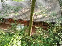 Hindelaan 7 * in Wageningen 6705 CV