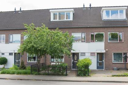 Goudvink 7 in Veenendaal 3906 AK
