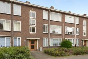 Bruijnings Ingenhoeslaan 81 in Voorburg 2273 KK