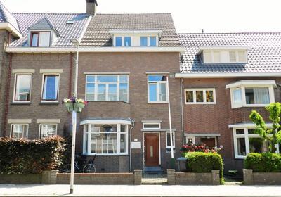 Vlotstraat 7 in Heerlen 6417 CA