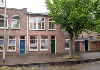 Venenlaan 2 in Hoorn 1623 RH