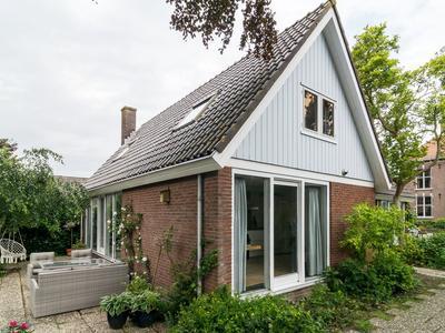 Dorpsstraat 25 in Graft 1484 EJ