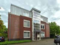 Prinses Amaliahof 19 in Oisterwijk 5061 CX