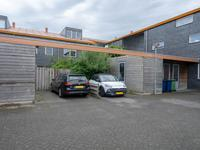 Gangboord 1 in Almere 1319 AW