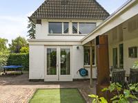 Zonnedauwsingel 30 in Helmond 5709 PE