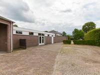 Oosterdorpsstraat 33 in Hoevelaken 3871 AA