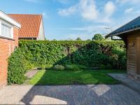 Haersma De Withstraat 50 in Buitenpost 9285 TH