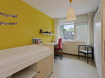 Espengaard 8 in Goirle 5051 ZP