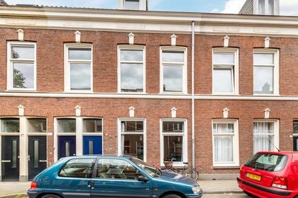 Javastraat 35 in Utrecht 3531 PM