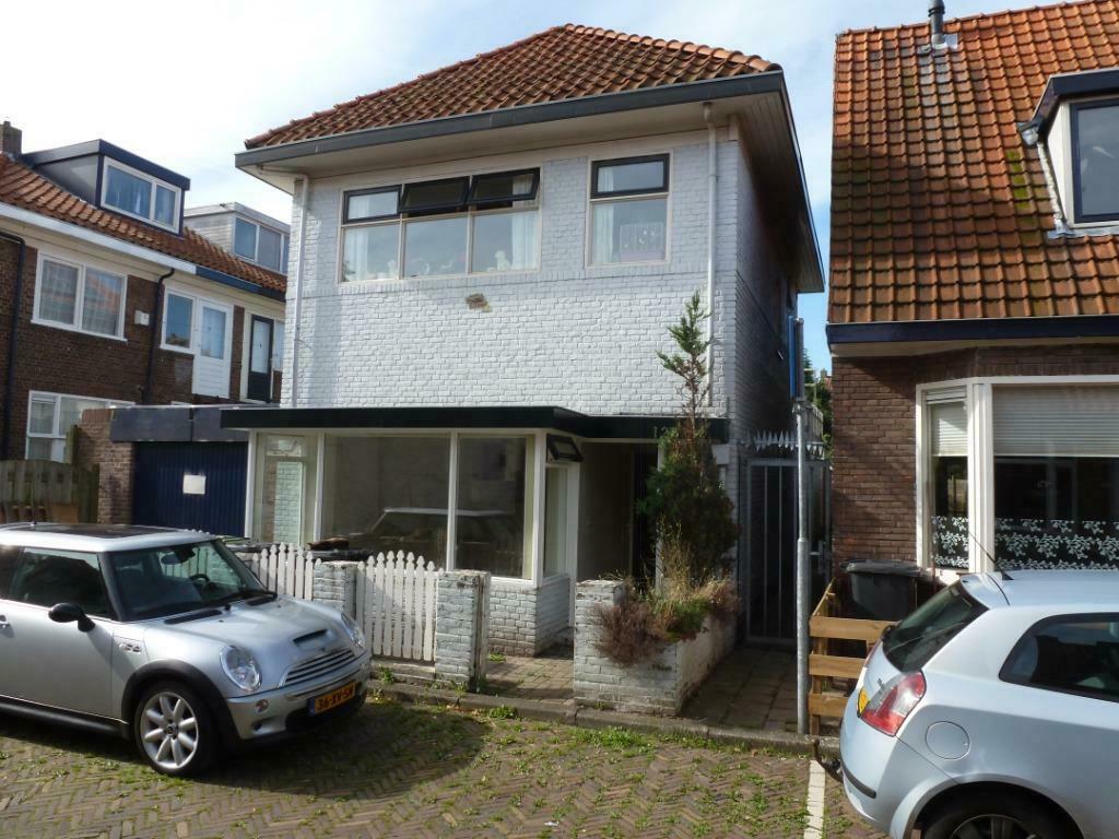 Auke Stellingwerfstraat 126
