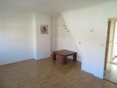 Auke Stellingwerfstraat 126 in Leeuwarden 8921 LK