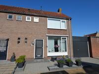 Nes 34 in Schoonhoven 2871 BE