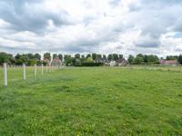 Paradijsvogelweg 43 in Almere 1349 CH