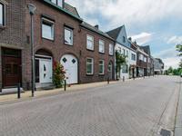 Amstenraderweg 96 in Hoensbroek 6431 EN
