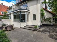 Tooropstraat 38 in Arnhem 6813 KT