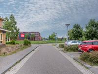 Henk Sprengerweg 58 in Almere 1336 JE