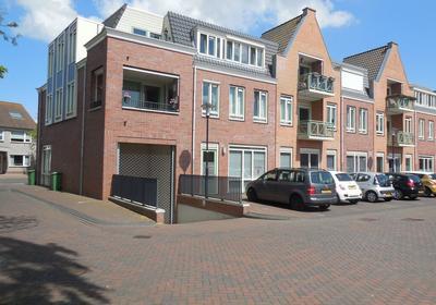 Burgemeester Postweg 5 in Landsmeer 1121 JA