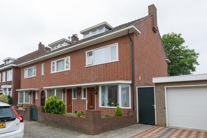 Kottendijk 147 in Enschede 7522 BP