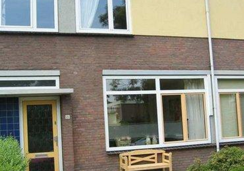 Pieter Sikkesstraat 26 in Sneek 8607 AW