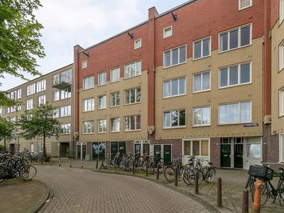 Makassarstraat 58 Iii-Iv in Amsterdam 1095 TA