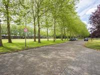 Populierenstraat 5 in Oudenbosch 4731 CH