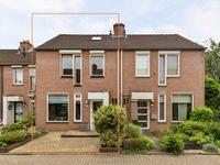 Notenborg 13 in Maastricht 6228 CZ