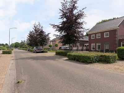 Arendstraat 22 in Boekel 5427 LA