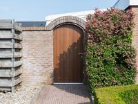 Prof.Van Der Leeuwstraat 43 . in 'S-Heerenberg 7041 WV