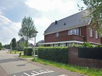 Blankenastraat 4 in Zwolle 8043 RD