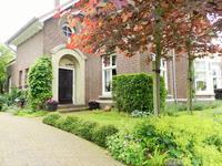 Caumerbeeklaan 68 in Heerlen 6416 GB