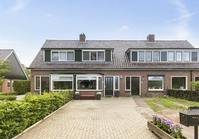 Steengroeveweg 18 in Winterswijk 7101 PH