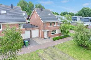 Ida Gerhardtstraat 26 in Alkmaar 1822 ME