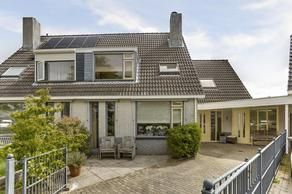 Prins Willem Van Oranjestraat 35 in Sleeuwijk 4254 DA