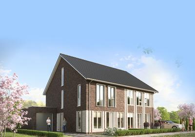 in IJsselmuiden 8271 LN