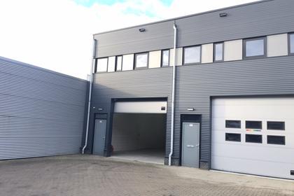 Landweerstraat-Zuid 93 M in Oss 5349 AK