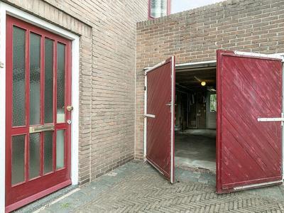 Nieuwstraat 11 in Rosmalen 5241 CM