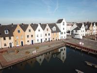 Houtwerf 3 in Nieuwegein 3433 DJ
