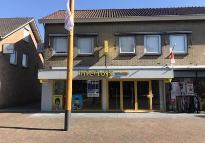 Grotestraat 140 A in Drunen 5151 BN