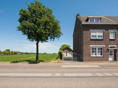 Europaweg-Noord 46 in Landgraaf 6374 CK