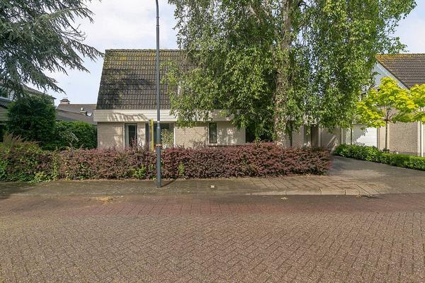 Hangenier 12 in Oosterhout 4901 ZW