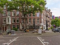 Steve Bikoplein 12 1 in Amsterdam 1092 GN