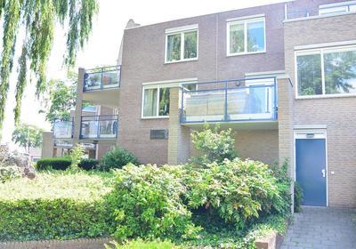 Baron Van Leefdaelstraat 40 in Beek En Donk 5741 GX