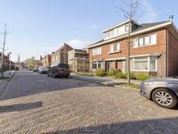 Parkstraat 15 in Assen 9401 LH