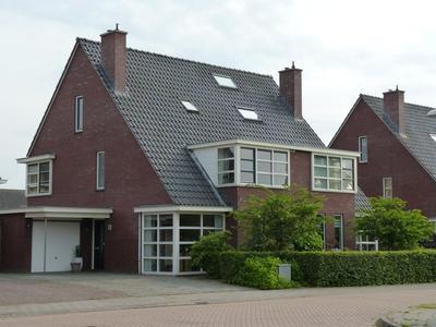 Winde 11 in Hoogeveen 7908 WS