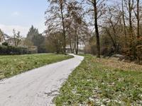 Lantingehof 17 in Assen 9403 PG