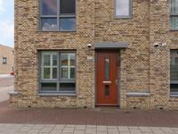 Nieuwe Osdorpergracht 251 in Amsterdam 1068 HV