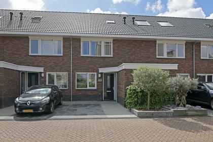 De Schie 60 in Naaldwijk 2673 BJ