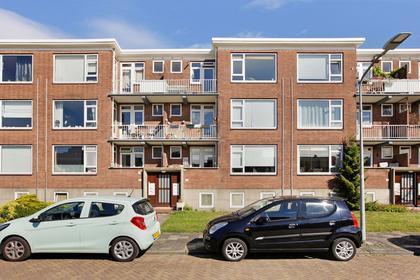 Johan De Meesterstraat 31 C in Haarlem 2024 KX