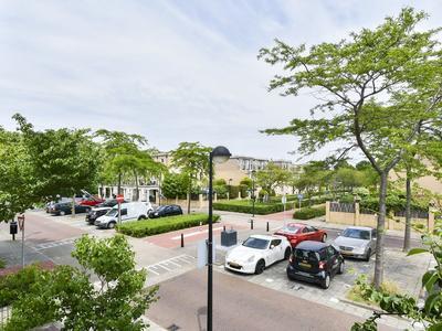 Strijplaan 379 in Rijswijk 2285 GM