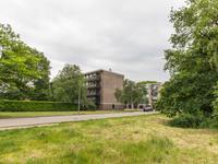 Banckertlaan 139 in Hilversum 1215 PX